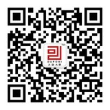 2013第十三届中国药店博览会