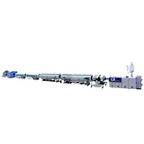 青岛皓腾机械制造有限公司产品相册