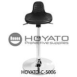 防静电无尘椅 四脚椅 靠背椅子 防静电椅子 加固椅 塑胶椅 低价