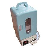 【东营】8000A型便携式自动采水器等比例水质采样器