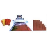 供应沈阳市高分子塑料板生产线