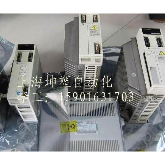 三菱放大器mr-j3-20b伺服驱动器