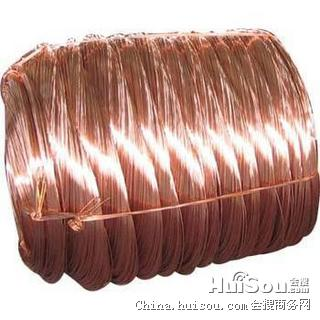 热销无氧铜线,陕西TU0无氧铜线,西安C1011无氧铜线