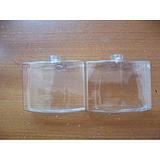供应PETG塑料瓶|PETG吹塑塑料瓶|PETG塑料扁瓶