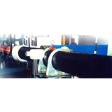 沈阳聚氨酯聚乙烯保温管生产线