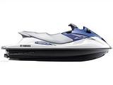 雅马哈YAMAHA VX运动版摩托艇