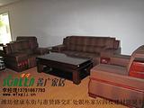 潍坊现代办公家具|潍坊办公沙发|会议桌|老板台|经理桌0801