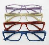Ions Glasses负离子眼镜|BP纳米能量眼镜|防辐射眼镜