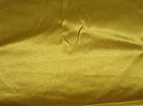 供应16m/m-114 染色素绉缎