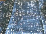 供应12m/m印花丝棉缎 45%真丝55%棉