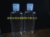 供应深圳塑料瓶|深圳PET塑料瓶|PET塑料扁瓶