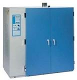 Dry-Big大容量干燥滅菌烘箱