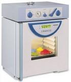 德國費舍爾KTL V型200℃真空干燥箱