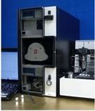 进口CHDF3000型高精度纳米粒度仪