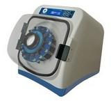 Bead Ruptor 12型多样品研磨匀浆均质仪