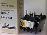 供应富士TR-ON/3热超载继电器