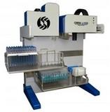进口OMNI LH96型高通量全自动匀浆均质仪