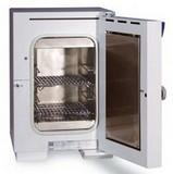 進口德國費舍爾KTL A型250℃干燥箱-強制循環