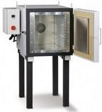 進口德國費舍爾KU型850℃高溫干燥箱
