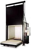 德國費舍爾KM A型850℃空氣循環箱式爐--烘箱