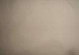 时装面料批发供应各种规格锦棉绸(图)