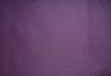 涤纶面料厂家供应各种规格的吸湿排汗双面绒