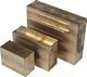 CuZn5铜锌合金 CuZn10进口正品材料