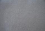涤纶面料厂家生产供应桃皮绒
