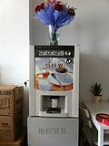 办公室商用全自动咖啡饮料机现磨咖啡机销售
