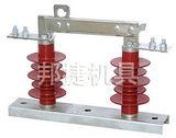 GW9-200A(400A、630A、800A)高压隔离开关