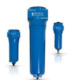 汽水分离器 挡板式汽水分离器 旋转式汽水分离器 蒸汽分离器