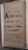 航天赛德SD-640喷墨打印介质吸附剂