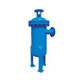 RYF油水分离器,高效油水分离器,压缩空气油水分离器