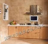 厨房防水电视,防水电视机
