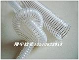 塑料吸尘管,伸缩吸尘管,KASIPU螺旋管