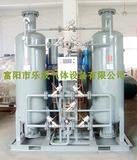 50立方防爆制氮机