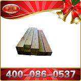 耐用高品质中煤油浸枕木