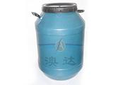 杭州市生产厂家长期生产澳达牌环保防水光油