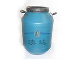 上海市松江销售防水光亮剂澳达化工厂家直销