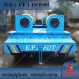 平车工程机械电动平板车生产商