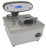 GPR 12-70E型高温全自动数字折光仪