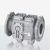 供应VGD40.065燃气阀,进口西门子燃气阀门代理