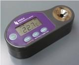 DR型数字手持式糖度计/折光仪
