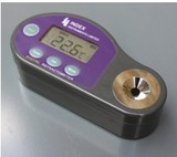 DR型尿比重/血清蛋白数字手持式折光仪