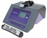 PTR2型电子控温折光仪