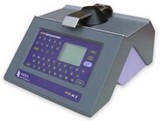 PTR46型电子控温折光仪