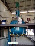 固化剂反应釜,广东白胶反应釜成套设备