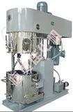 电子胶设备,双行星动力混合机,搅拌机