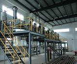 油性乳液反应釜,广东丙烯酸树脂反应釜设备