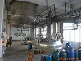 环氧树脂反应釜,广东酚醛树脂反应釜设备